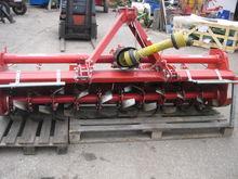 Breviglieri B 103 - 250