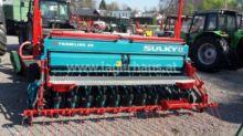 Used 2007 SULKY SULK