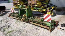 Used Krone KES 200 /