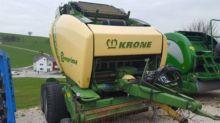 2009 Krone V180XC