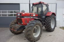 Used 1988 Case IH 14