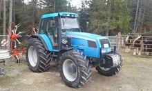Used 2000 Landini DT