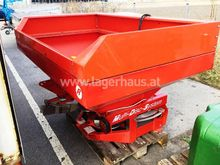 Used 2000 RAUCH MDS