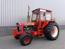 Used 1981 Volvo BM 2