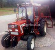Used 1992 FIAT 45-66
