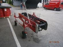 2007 Molon M015