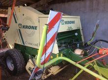 Used 2003 Krone KR13