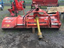 Used 2010 Kuhn BPR-2
