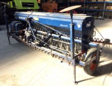 Used Nordsten CLD 30