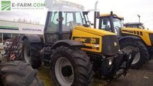 Used 1997 JCB 2135 i