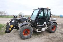 Used 2006 Bobcat T35