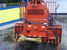 Used 1998 KGD SW1-2