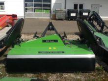 Deutz-Fahr Landmaschinen KM 4.2