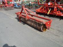 Used Sonstige 2,60m