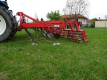 Used 1993 Knoche 480