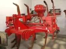 Used Agrifarm Unterg