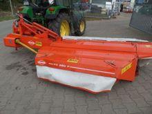 Used 2003 Kuhn FC 28