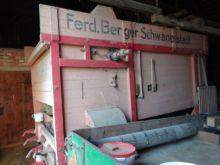 Sonstige EPPLE Berger Roland 2