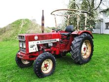 Used 1973 IHC 423 in