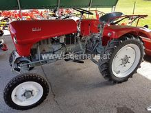 Used 1960 LINDNER BF