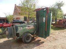 2008 Egyéb Piave 1200 literes s