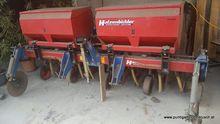 Used Hatzenbichler M