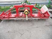 Used 1993 LELY 25 in