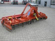 Used 1996 Kuhn HR 30