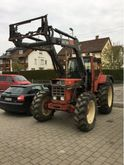 Used 1986 Case IH 95