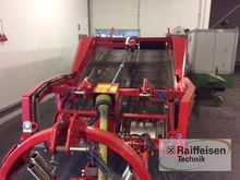 Used 2013 Grimme Rei