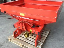 Used 1993 Rauch ZSA