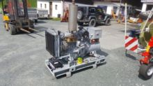 2003 Sonstige AVS DW 30 IV 15 M
