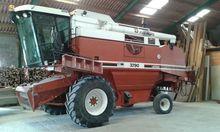 Used 1992 Laverda 37