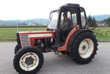 1989 Fiat 8066