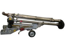 2006 Veneroni LT 15/540/3
