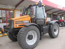 Used 2006 JCB 2140 i