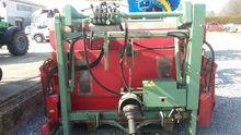 Marchner MFSE-S2-1700