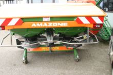 Amazone Amazone ZA-V Super Prof