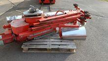 Used 1990 Epple Roto
