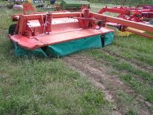 2005 Kverneland TAARUP 4032 szá