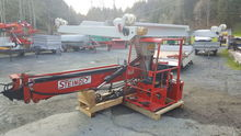 1990 Stepa HDK 059S