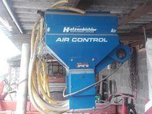 Sonstige Hatzenbichler Air Cont