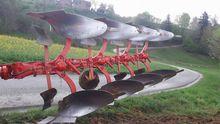 Used 2003 Pöttinger