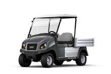 Sonstige ClubCar CarryAll 500