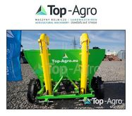 2016 Top-Agro EU-Qualitat 2016