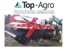2016 Top-Agro Grano-System Sche