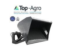 2016 Top-Agro DIREKT VOM HERSTE