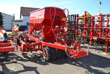 Used 2017 Horsch Pro