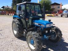 Ford 4630 A