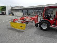 2001 Fella TS 425 DN
